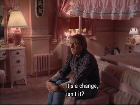4-20-holling-pink-change