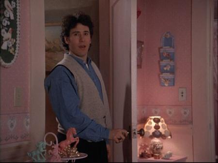 4-20-joel-pink-room