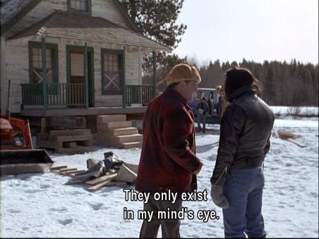 4-20-maurice-ed-minds-eye