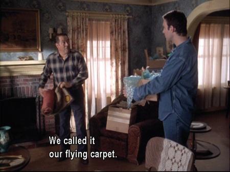 4-20-maurice-flying-carpet