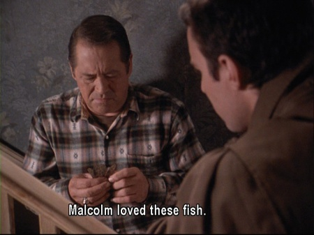 4-20-maurice-malcolms-fish