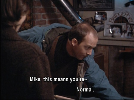 4-20-mike-normal