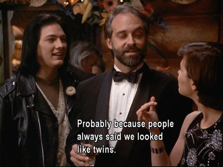 4-21_twins