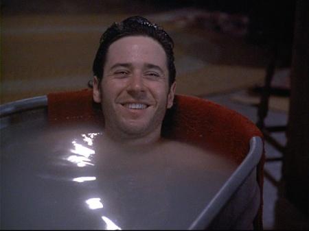 4-23-joel-bathtub