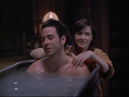 4-23-joel-maggie-bath