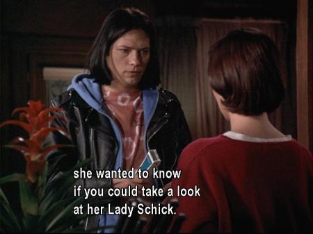 4-23-maggie-lady-schick