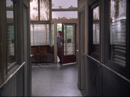 4-25-door-frame02