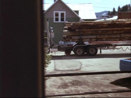 4-25-door-frame04