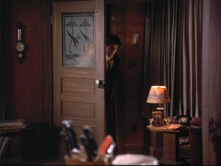 4-25-door-frame13-joel