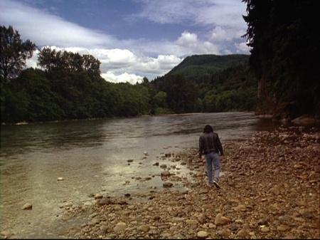 5-1-ed-river