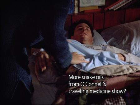 5-1-joel-snake-oil