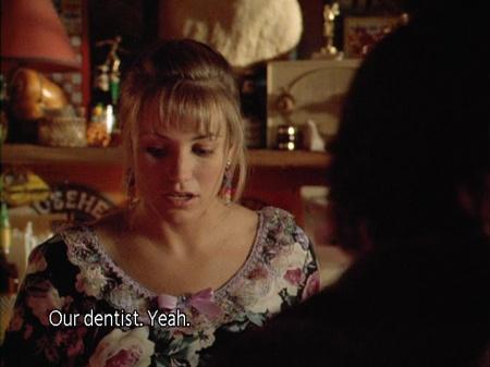 5-2-dentist2