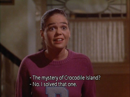 5-2-drew-crocodile