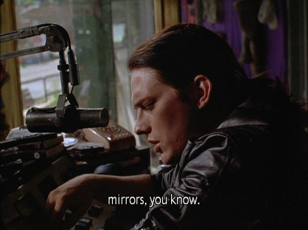 5-3-ed-mirrors2