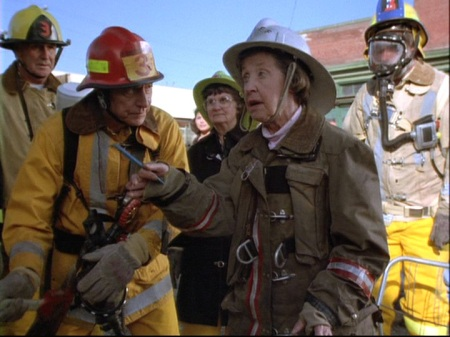 5-7-ruth-anne-holling-firefighting