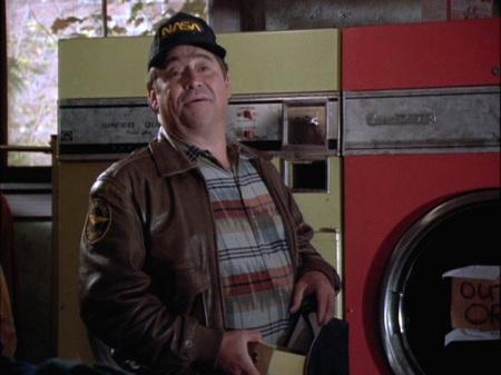 5-8 maurice laundromat