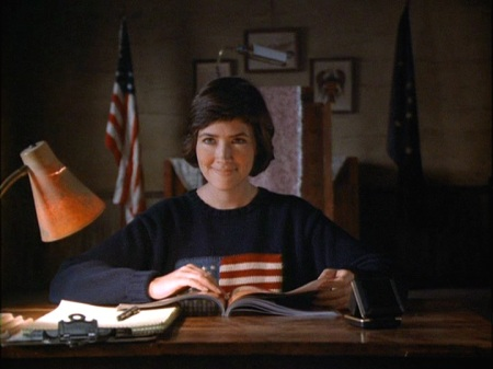 5-9-maggie-american-flag-sweater