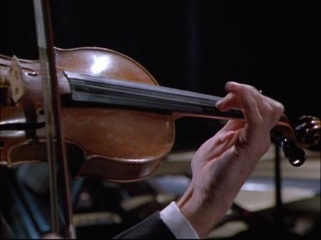 5-13-cal-violin-opening