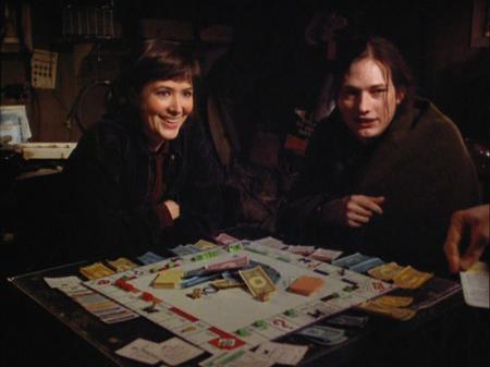 5-17_Monopoly