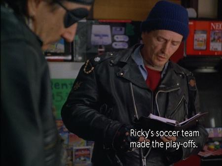 5-18-turk-soccer