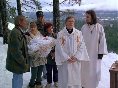 5-20-baptism01