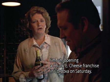 5-21-chuck-e-cheese
