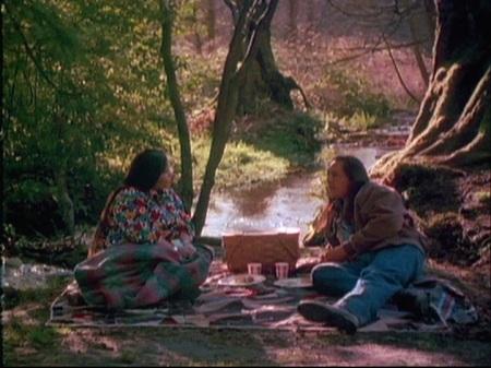 5-22-picnic03