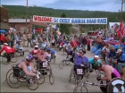 5-22-road-race-banner