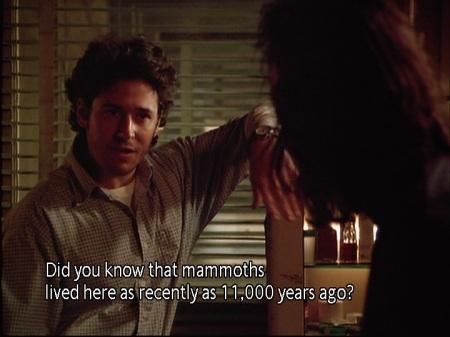 5-24-joel-mammoths01