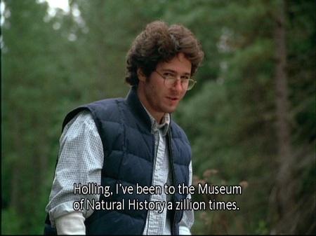 5-24-joel-natural-history-museum