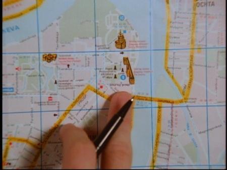 6-7-map
