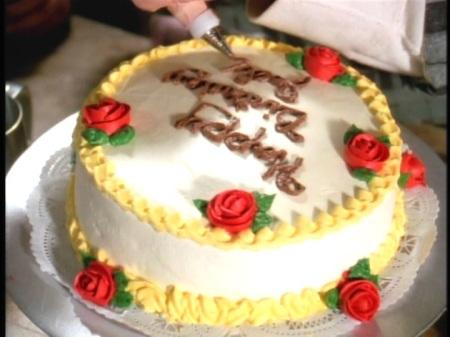 6-11-cake01
