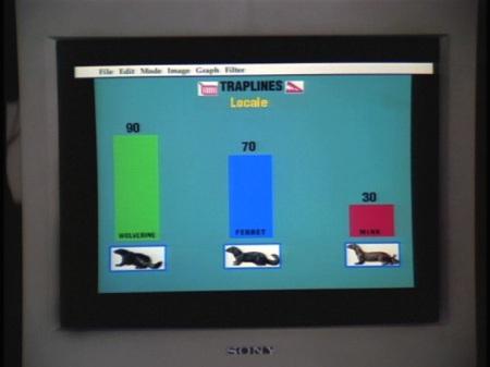 6-11-computer01