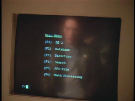 6-11-computer02