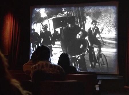 6-17-movie