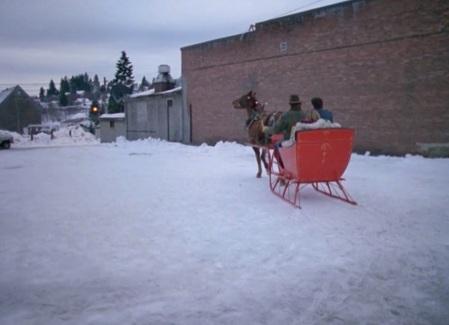 6-17-sleigh01