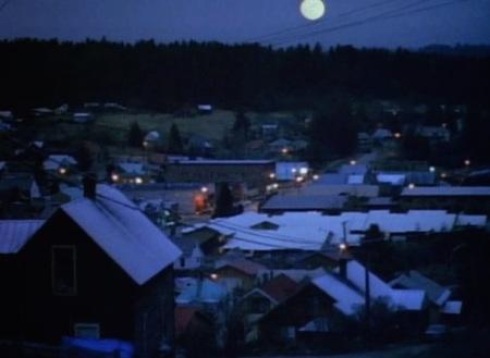 6-22_Moon-02
